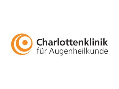 Charlottenklinik für Augenheilkunde Stuttgart