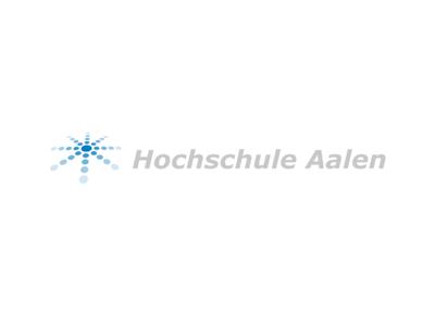Hochschule Aalen