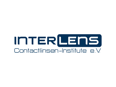 Interlens Contactlinsen-Institute e.V.