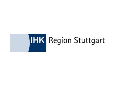 Industrie und Handelskammer Stuttgart