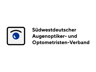 Südwestdeutscher Augenoptiker- und Optometristen-Verband