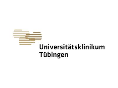 Universitätsklinikum Tübingen Augenklinik