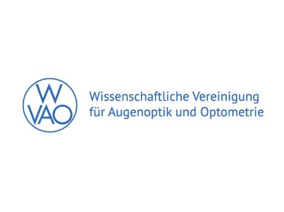 Wissenschaftliche Vereinigung für Augenoptik und Optometrie