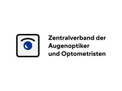 Zentralverband der Augenoptiker und Optometristen