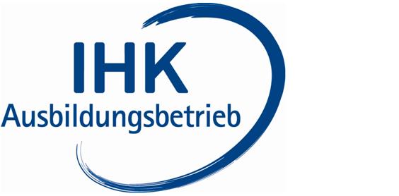 img_logo_ihk_ausbildungsbetrieb@2x