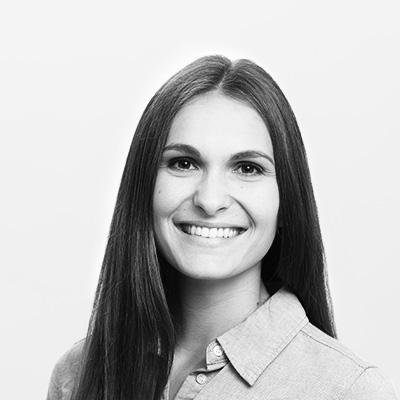 Lena Eßlinger B. Sc. Augenoptik