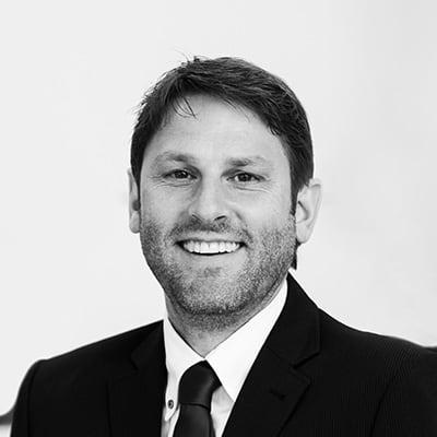 Maik Baur Dipl.-Ing. (FH) Augenoptik Kontaktlinsen-Spezialist