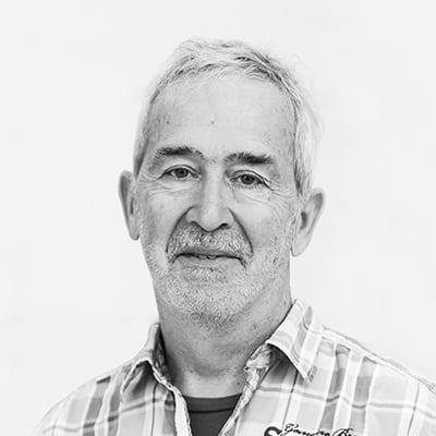 Richard Berthold staatl. gepr. Augenoptiker und Augenoptikermeister