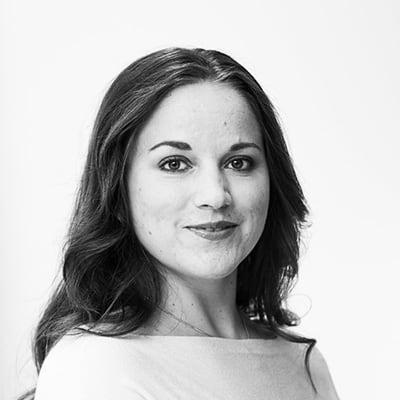 Ramona Bochtler Augenoptikerin