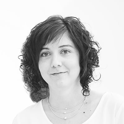 Janina Ginter Augenoptikerin Teamleitung Service