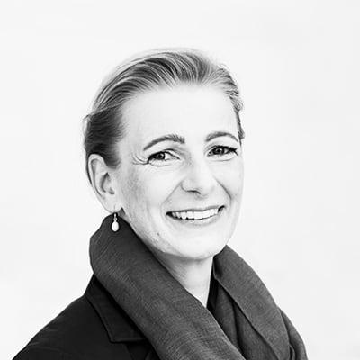 Gitte Graf Dipl.-Ing. (FH) Augenoptik