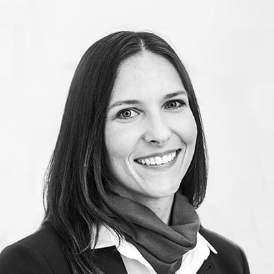 Corinna Kampp Dipl.-Ing. (FH) Augenoptik Kontaktlinsen-Spezialistin
