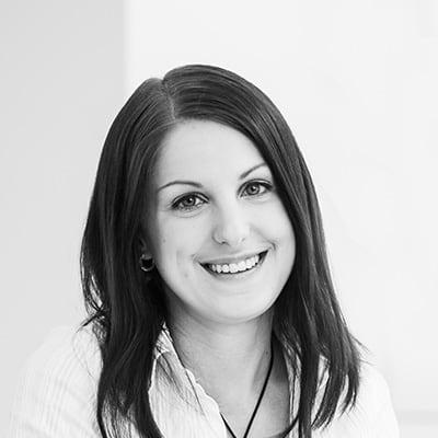 Kristin Kopp Augenoptikerin