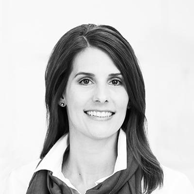 Saskia Nübling B. Sc. Augenoptik Kontaktlinsen-Spezialistin