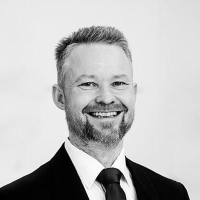 Gunther Oesker Dipl.-Ing. (FH) Augenoptik Kontaktlinsen-Spezialist